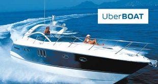 uber-boat-service-nouveau