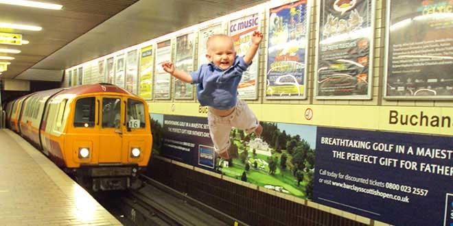 un-bebe-tombe-en-poussette-sur-les-rails-dun-metro-londonien