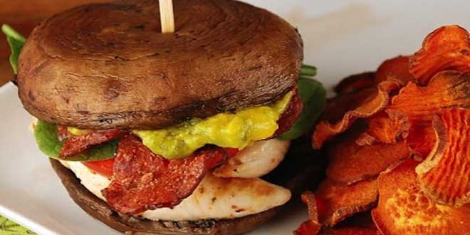un-sandwich-pret-en-6-mois-pour-1500-dollars