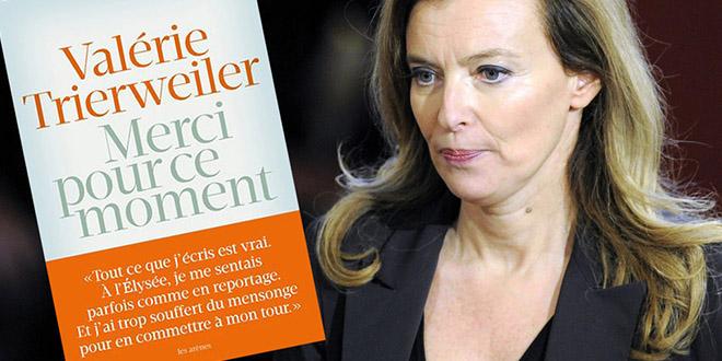 valerie-trierweiler-livre-merci-pour-ce-moment