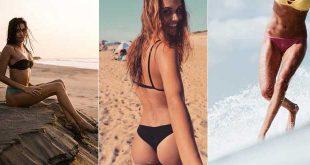 victoria-vergara-sexy-surfeuse