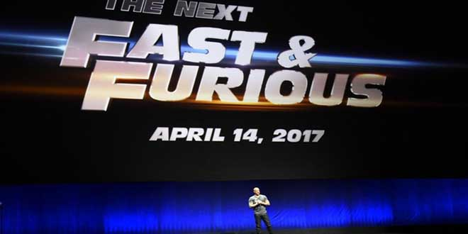 vin-diesel-annonce-fast-and-furious8-pour-2017