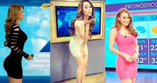 yanet-garcia-miss-meteo-mexique