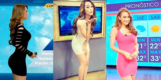 yanet-garcia-miss-meteo-mexique
