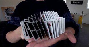 zach-mueller-cartes-magie