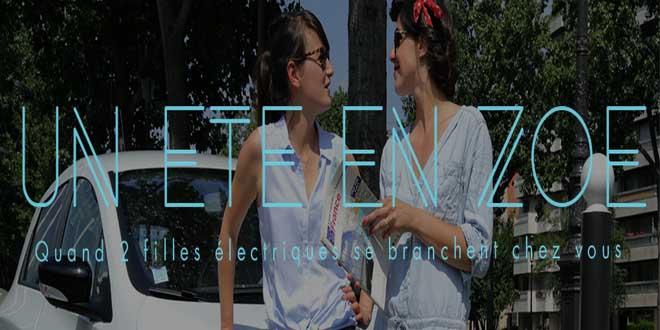 zoe-renault-electrique