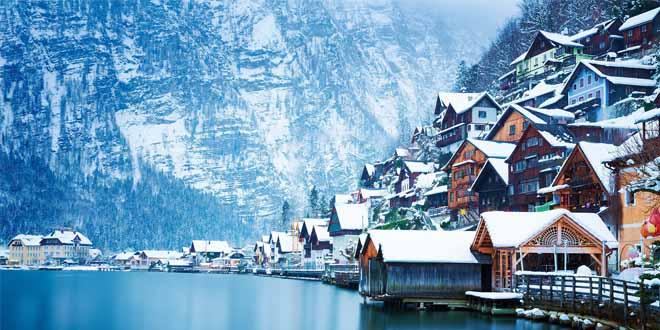 10-pays-les-plus-tranquilles-du-monde-autriche