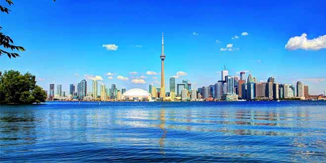 10-pays-les-plus-tranquilles-du-monde-canada
