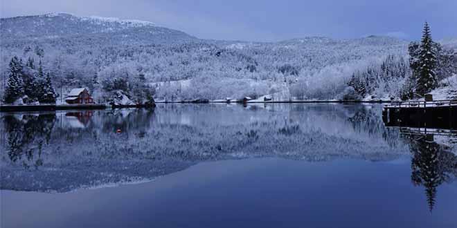 10-pays-les-plus-tranquilles-du-monde-finlande