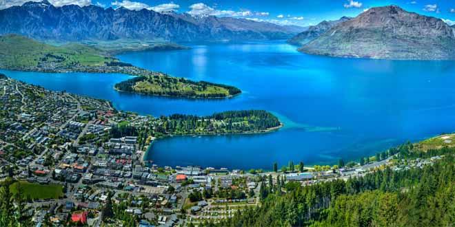 10-pays-les-plus-tranquilles-du-monde-nouvelle-zelande