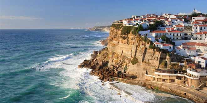 10-pays-les-plus-tranquilles-du-monde-portugal