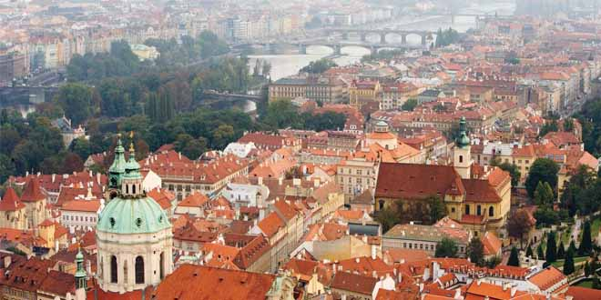 10-pays-les-plus-tranquilles-du-monde-republique-tcheque