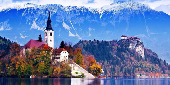 10-pays-les-plus-tranquilles-du-monde-slovenie