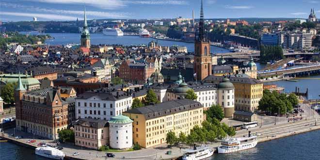 10-pays-les-plus-tranquilles-du-monde-suede