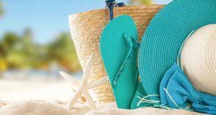 5-accessoires-de-plates-pour-des-vacances-reussies