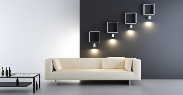 5-idees-renover-interieur-sans-vous-ruiner-changement-des-lampes