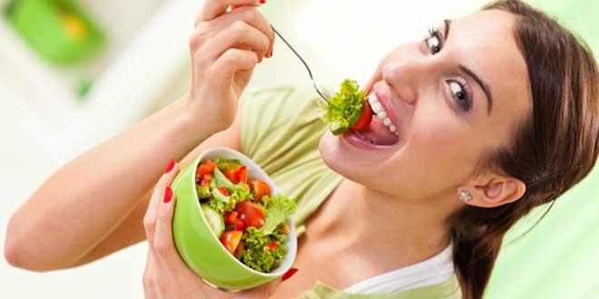 comment-perdre-du-poids-rapidement-et-sainement
