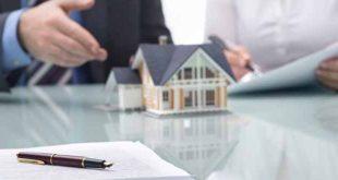 faire-appel-a-un-courtier-hypothecaire-pour-achat-de-votre-maison
