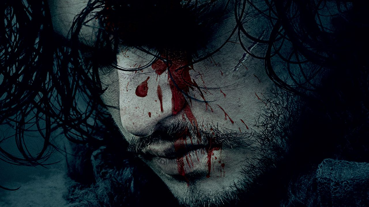 game-of-thrones-la-saison-8-sera-la-derniere