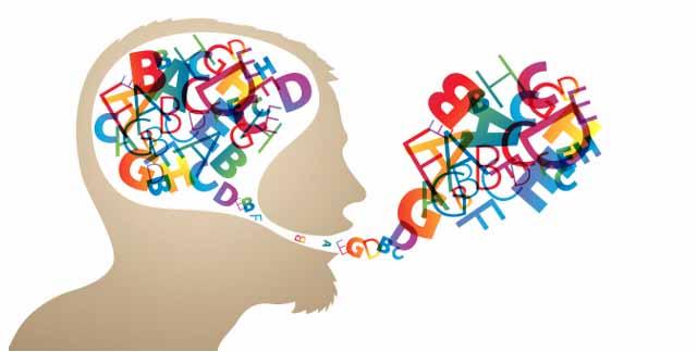 le-role-d-un-orthophoniste-en-5-points-essentiels-troubles-du-langage-oral