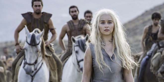 officiel-la-saison-8-de-game-of-thrones-sera-la-derniere