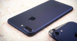 on-vous-donne-la-date-desortie-de-l-iPhone