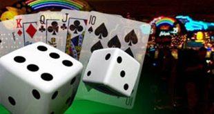 ou-trouver-les-meilleurs-casinos-en-ligne