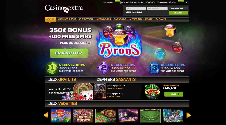ou-trouver-les-meilleurs-casinos-en-ligne-casino-extra