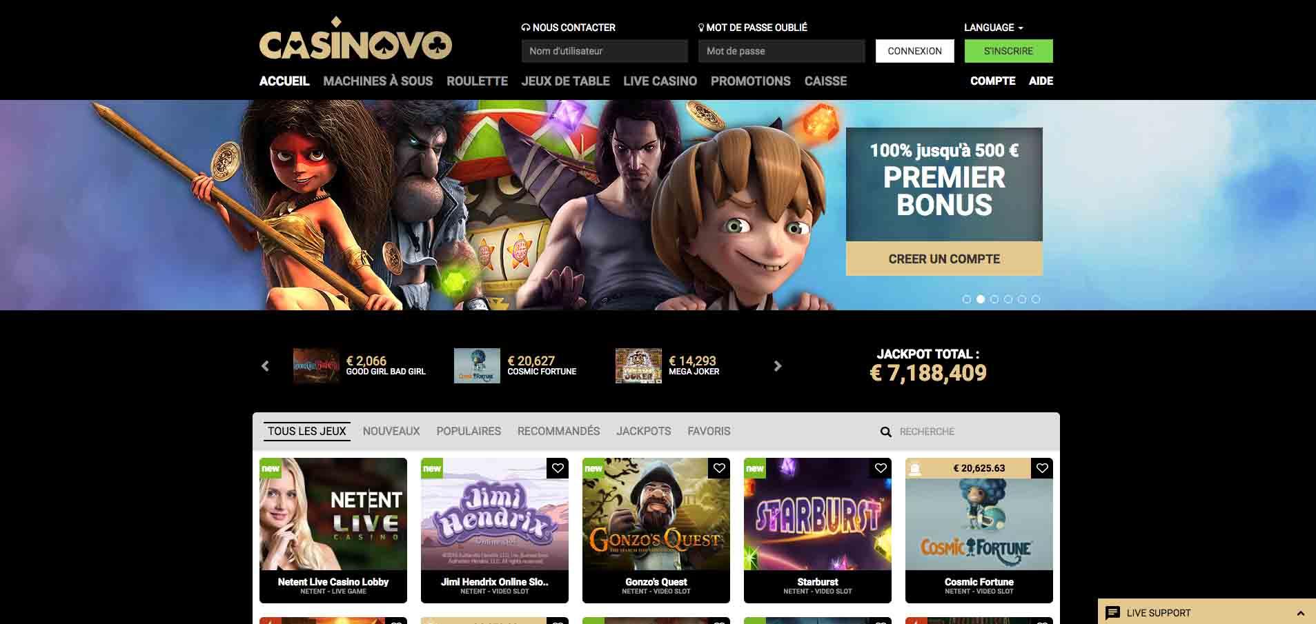 ou-trouver-les-meilleurs-casinos-en-ligne-casinovo
