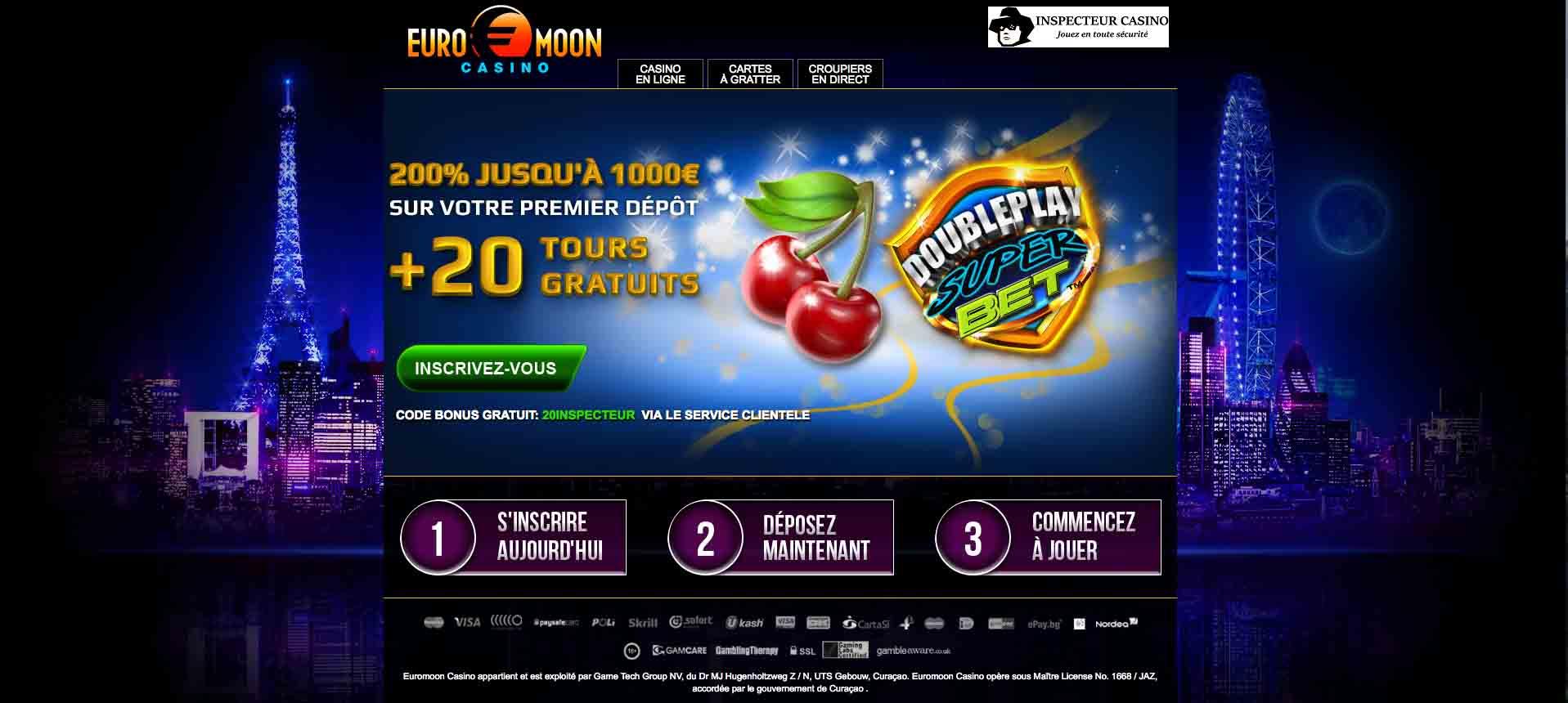 ou-trouver-les-meilleurs-casinos-en-ligne-euromoon