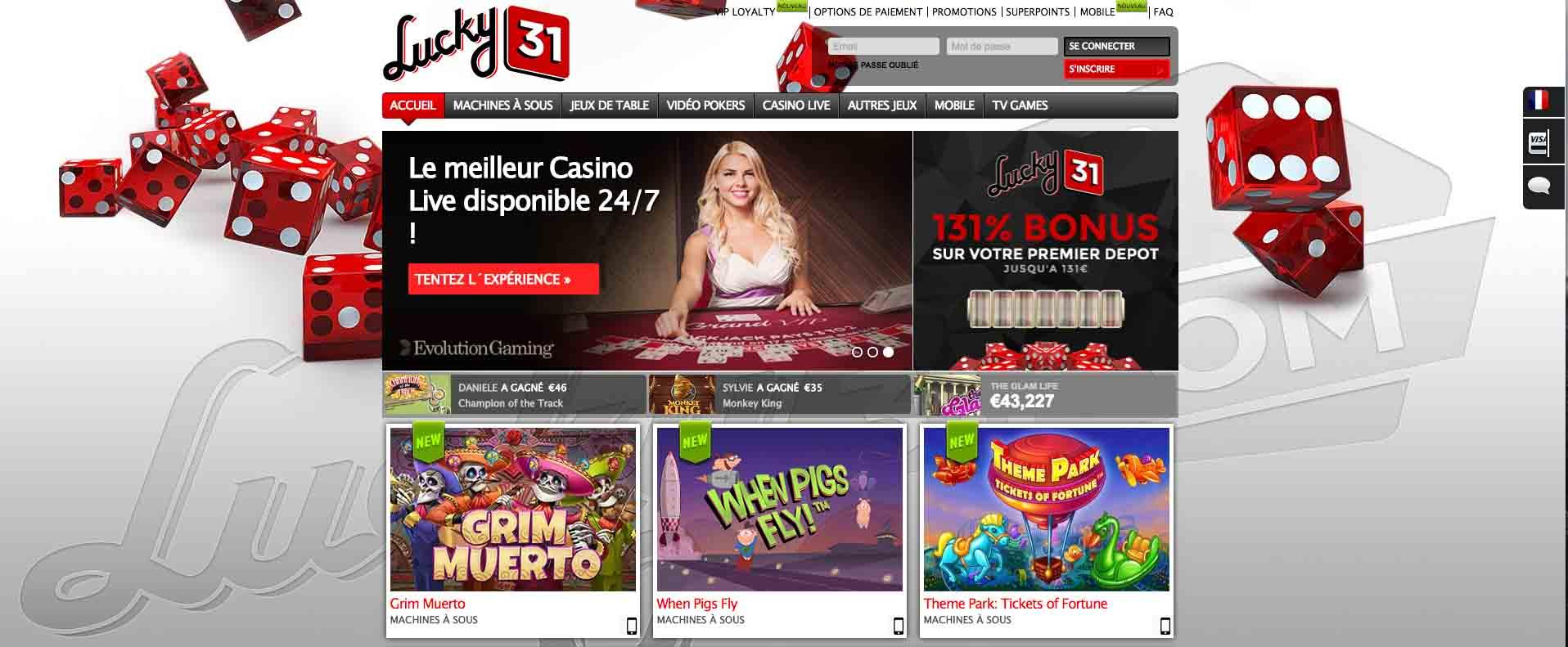 ou-trouver-les-meilleurs-casinos-en-ligne-lucky31-casino