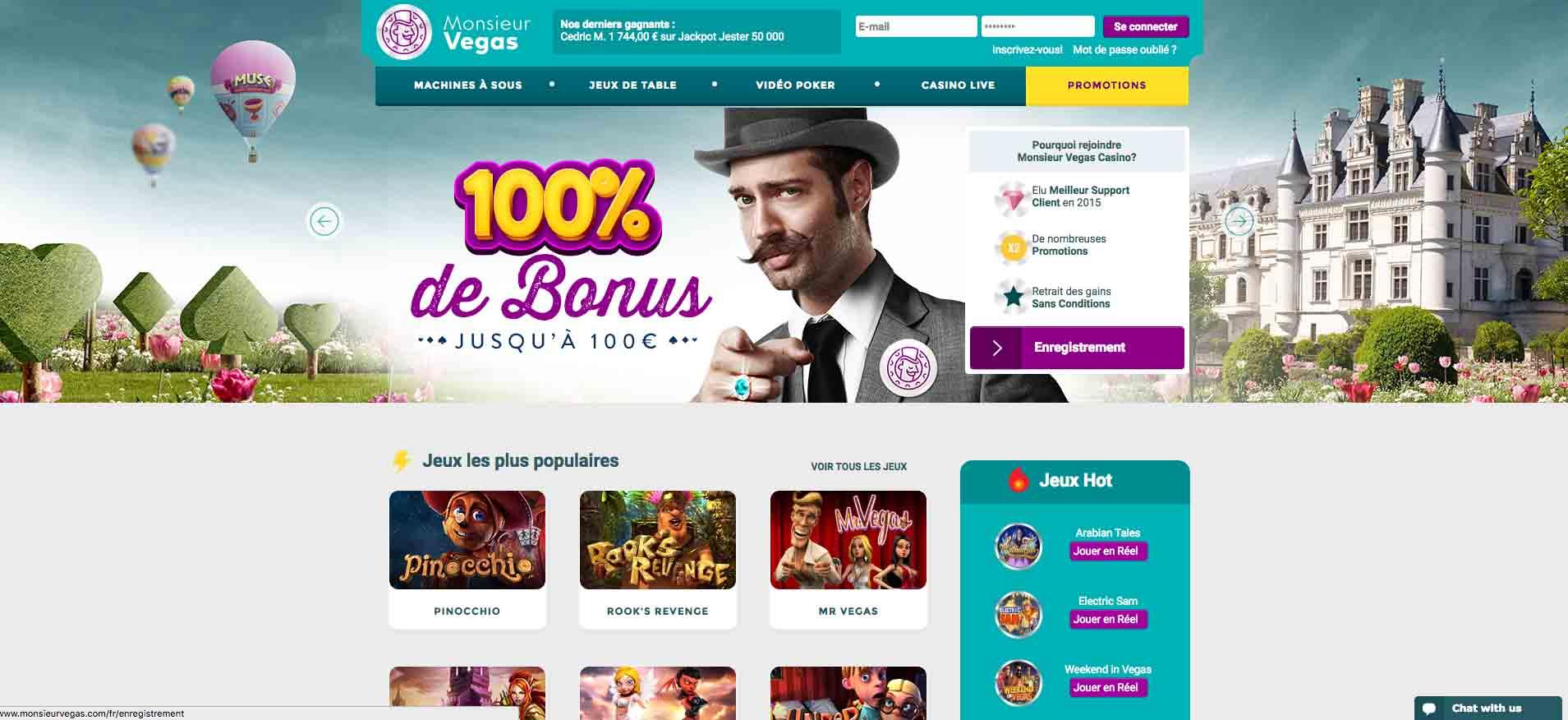 ou-trouver-les-meilleurs-casinos-en-ligne-monsieur-vegas