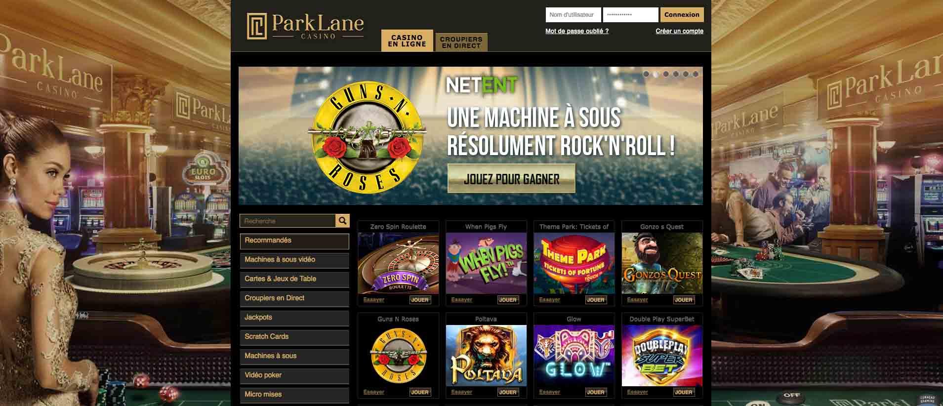 ou-trouver-les-meilleurs-casinos-en-ligne-parklane-casino