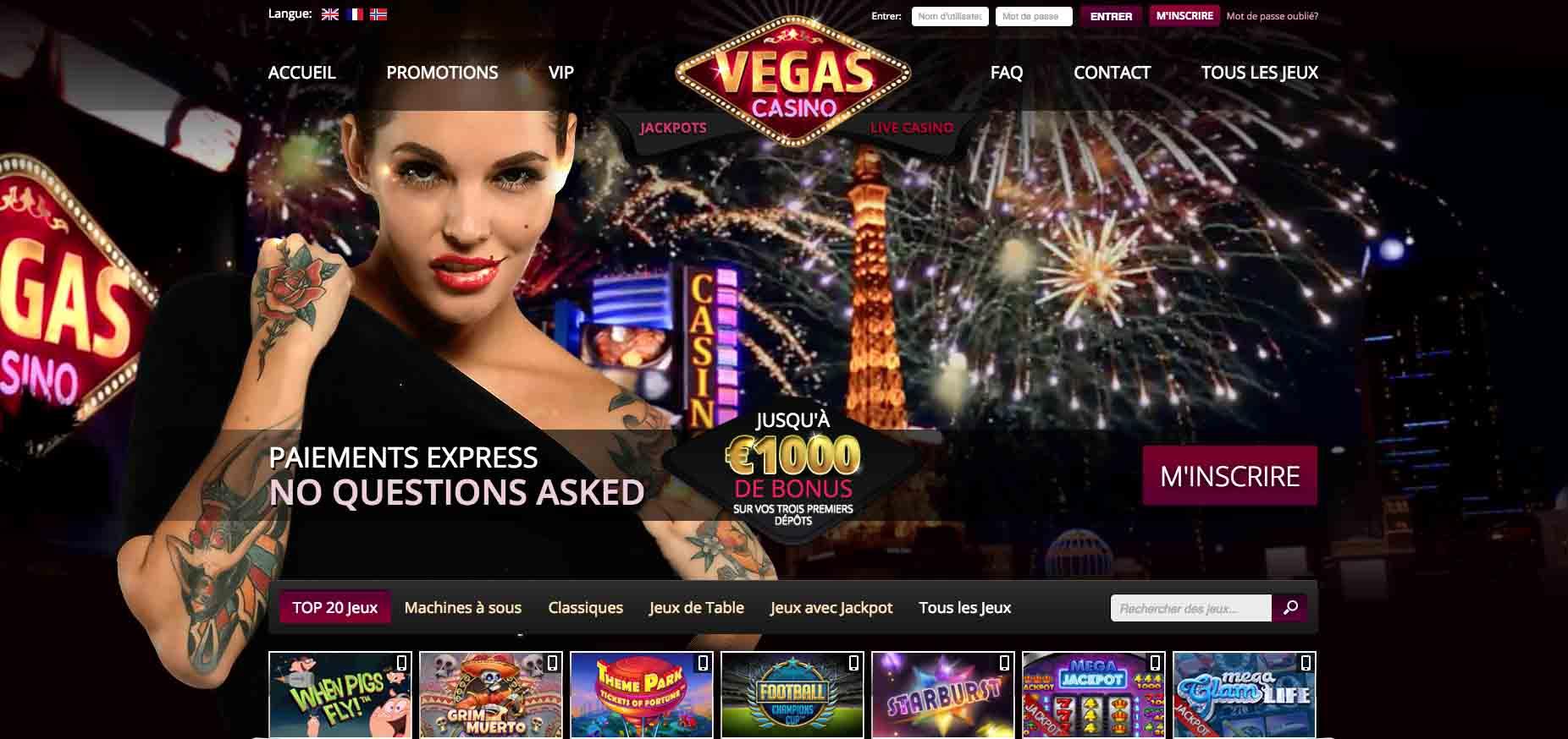 ou-trouver-les-meilleurs-casinos-en-ligne-vegas-casino