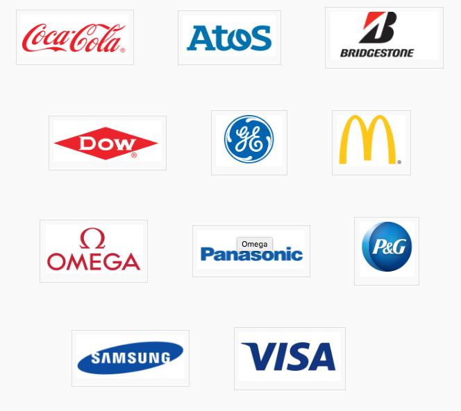 sponsors-officiels-jo-2016-rio