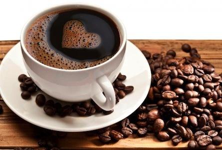 1-5-bonnes-raisons-acheter-cafe-biologique-issu-du-commerce-equitable