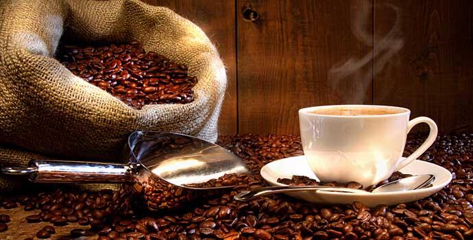 2-5-bonnes-raisons-acheter-cafe-biologique-issu-du-commerce-equitable-15-37-31