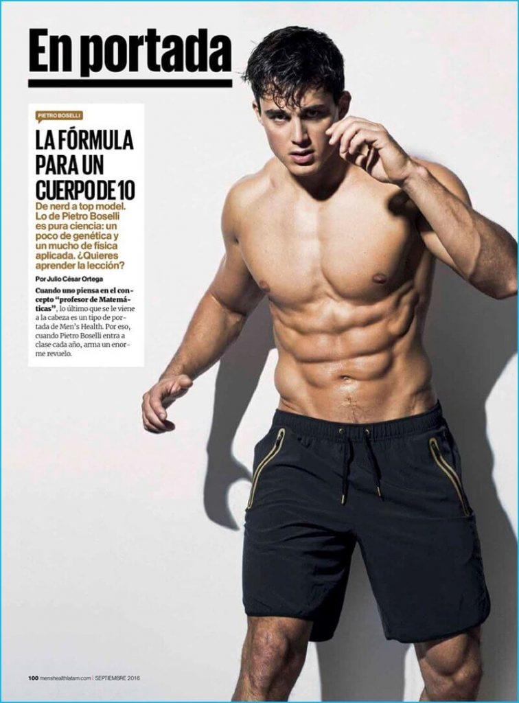 2-pietro-boselli-prof-de-maths-plus-sexy-du-monde-couverture-magazine-men-health-espagnol-756x1024