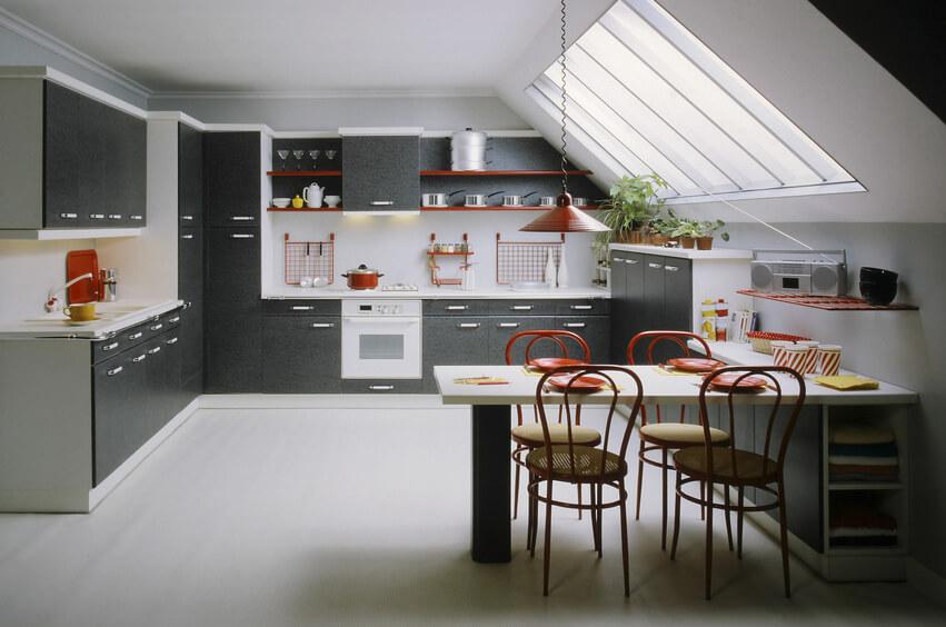 3-renover-sa-cuisine-en-2016-quels-elements-a-ajouter