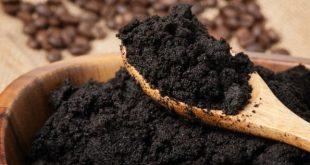 5-bonnes-raisons-acheter-cafe-biologique-issu-du-commerce-equitable