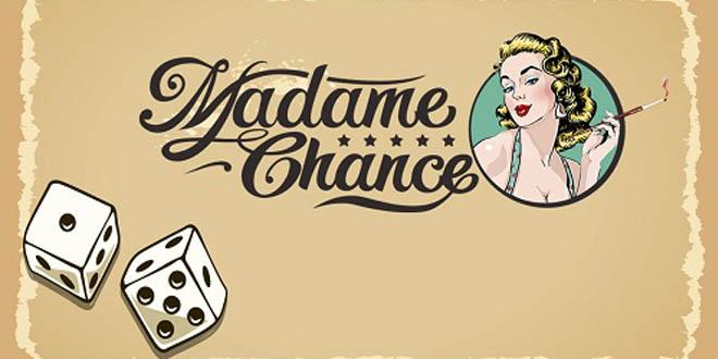 madamechance-casino-le-casino-en-ligne-numero-un-des-francais-en-2016