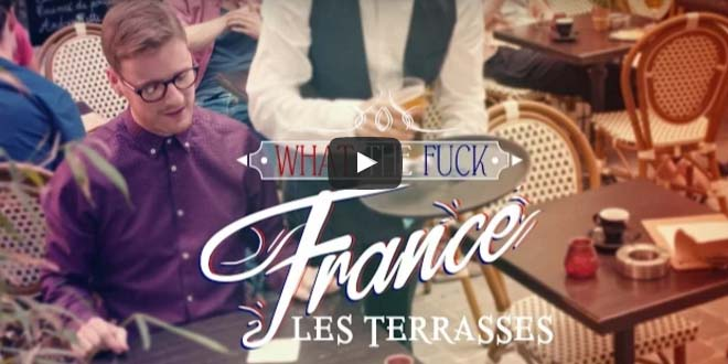 what-the-fuck-france-enfer-des-terrasses-francaises-vu-par-un-comique-anglais