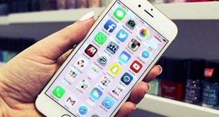 applications-les-plus-telechargees-en-2016