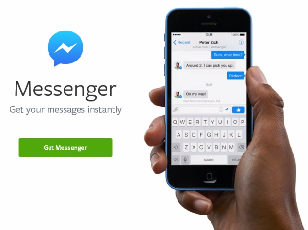 applications-les-plus-telechargees-en-2016-messenger