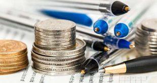 avance-de-fonds-ou-pret-argent-rapide