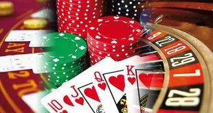 casino-en-ligne-franais-marche-legale-et-reglementaire