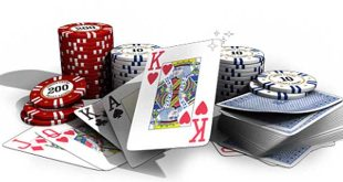 casino-en-ligne-francais-les-ressources-financieres-des-jeux