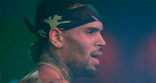chris-brown-arree-apres-agression-a-main-armee-sur-ancienne-miss-californie