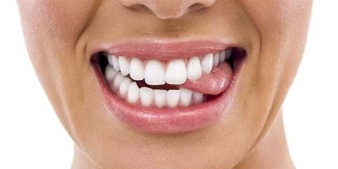 comment-avoir-un-beau-sourir