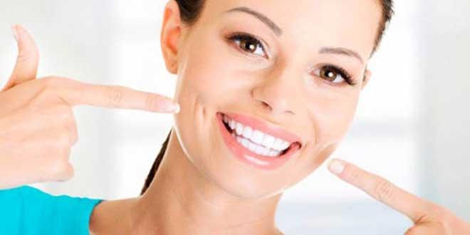 comment-garder-des-dents-saines